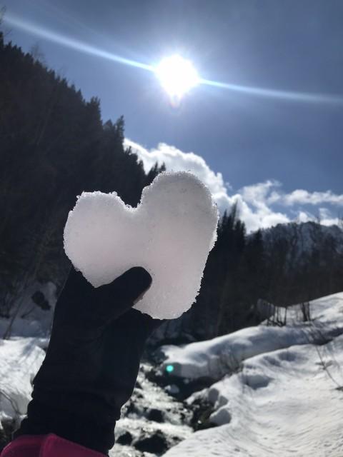 Bons plans & Promo Ski