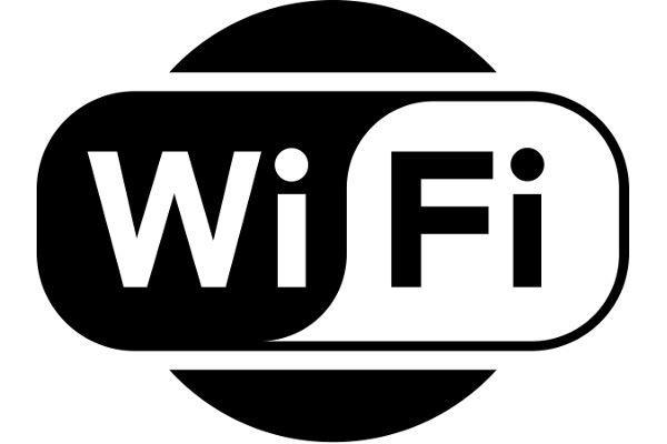 Points Wifi