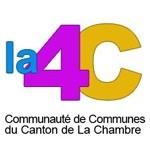 logo-4c-38