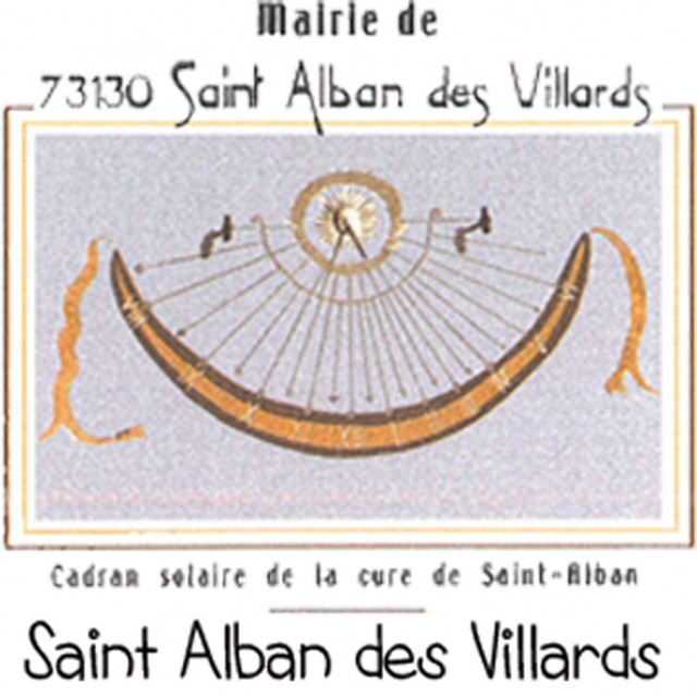 logo-officiel-st-alban-39