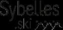 sybelles-3
