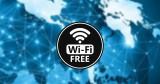 wifi-gratuit-2438