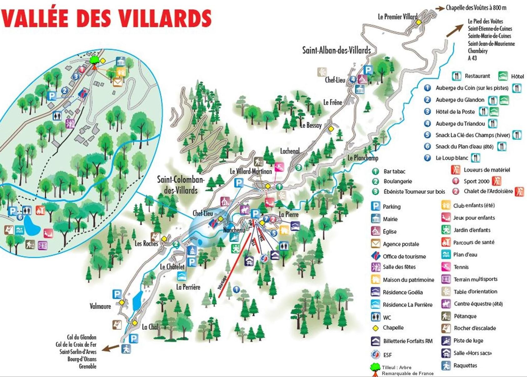 carte-touristique-vallee-des-villards-403