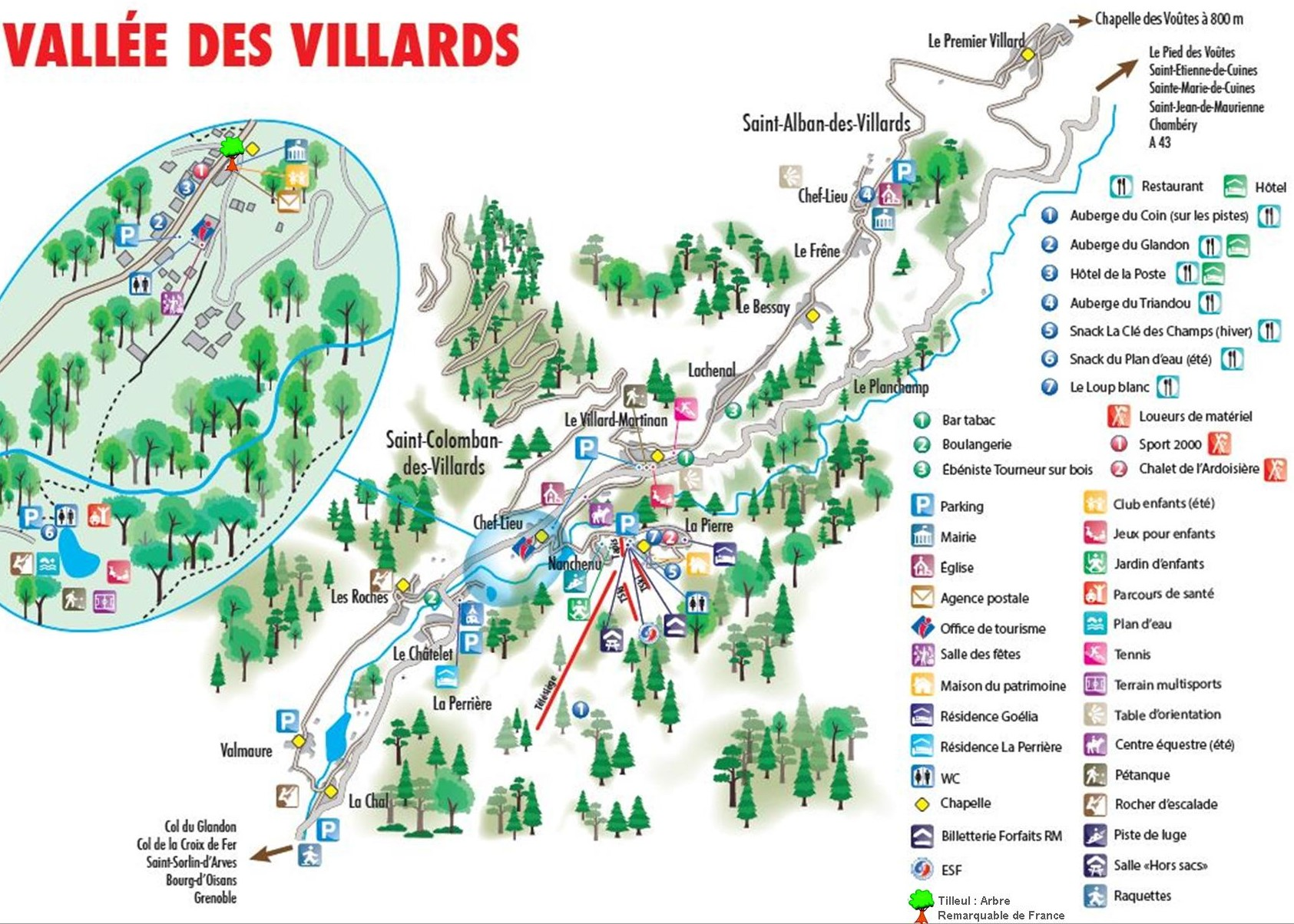 carte-touristique-vallee-des-villards-404