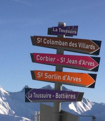 domaine-skiable-des-sybelles-273659-375