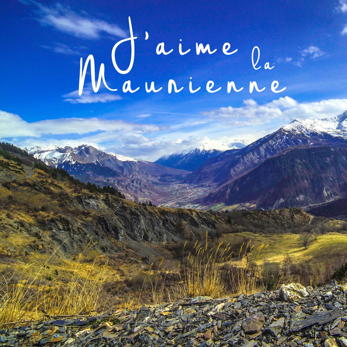 j-aime-la-maurienne-route-note-573