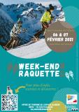week_end_raquette_1.png